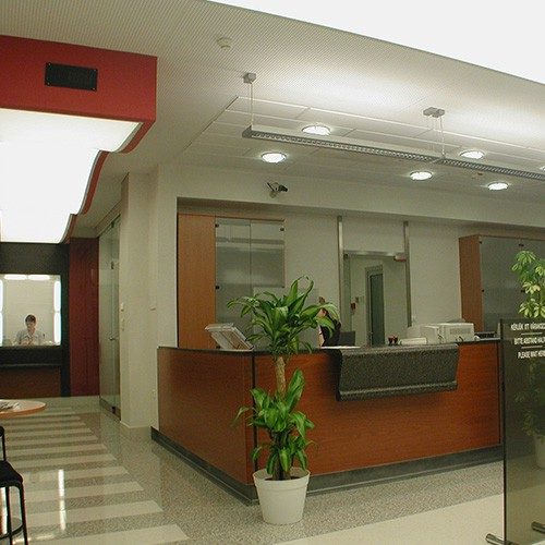 MKB Bank Fiók-mosonmagyaróvár
