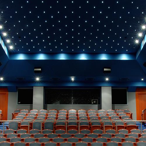 Nemzeti Színház Kamaraszínháza