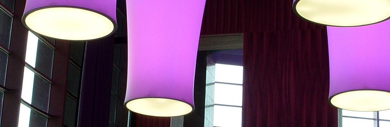 művészetek-palotája-lámpa