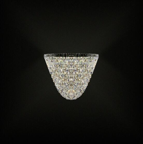 csillárok és lámpák